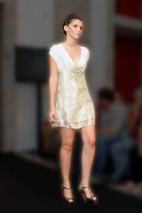 vestido_3.jpg