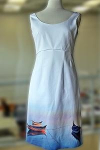 vestido_6.jpg